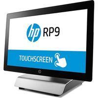 HP(ヒューレット・パッカード) rp9118G1 i5-7600/18H/4 5JC23PA#ABJ(直送品)