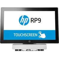 HP(ヒューレット・パッカード) rp9115G1 i3-7101E/15H/8 7YD06PA#ABJ(直送品)