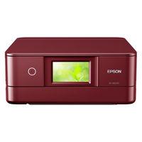 エプソン カラリオ EP-882AR 赤