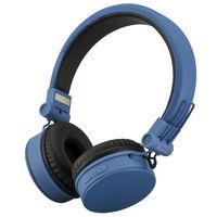 AudioComm (113)