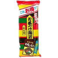 永谷園 お茶漬海苔 8袋×20 1941045 1ケース(20入)(直送品)