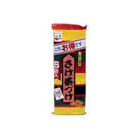 永谷園 さけ茶漬 6袋×20 1941063 1ケース(20入)(直送品)