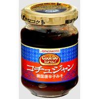 味の素 CookDoKorea コチュジャン 100g×10 2001172 1ケース(10入)(直送品)
