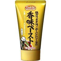 味の素 CookDo 香味ペースト 塩 120g×15 2901159 1ケース(15入)(直送品)