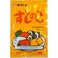 タマノイ酢 すしの子 75g×20 2932033 1ケース(20入)(直送品)