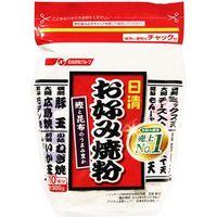 お好み焼粉 500g×12 5243699 1ケース(12入) 日清フーズ(直送品)
