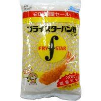 フライスター フライスターセブン 180g×15 5256531 1ケース(15入)(直送品)