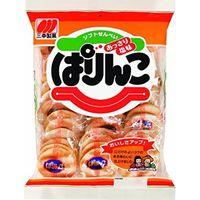 三幸製菓 ぱりんこ 36枚×12 5722094 1ケース(12入)(直送品)