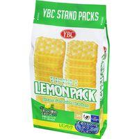 レモンパック 18枚×10 5772372 1ケース(10入) ヤマザキビスケット(直送品)