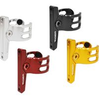 RIDEA Mini Velo Bottle Cage Adapter(Single arm) FCAS