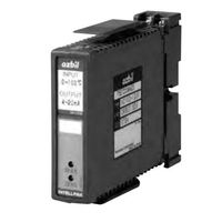 アズビル インテルパック ミリボルトアイ変換器 IP50RDCNPAA00 IP50RDCNPAA00 1個(直送品)