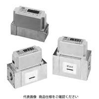 アズビル マスフローメータ SUS・SUS316モデル CMS0005RSRN2000D0 CMS0005RSRN2000D0 1個(直送品)