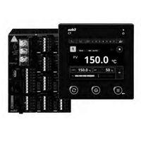 アズビル グラフィカル調節計 C7GA422NW0D00 1個(直送品)