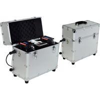 日動工業 電源装置 LPE-300W-SET-LIFE(直送品)