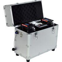 日動工業 電源装置 LPE-300W-C-LIFE(直送品)