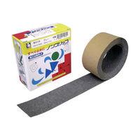NCA 超強力型ノンスリップテープ 50×3m グレー A24N-004-50X3 GY 124-3748 1巻(3m)(わけあり品)