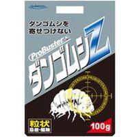ニオイと成分で寄せ付けない ダンゴムシ Z 4964283104618 SHIMADA(直送品)