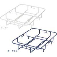 昭和インダストリーズ フィックスキャッチ ダークブルー CZ-01(直送品)