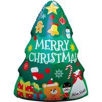 アルファ エアーPOP クリスマスツリー PH5-0069(直送品)