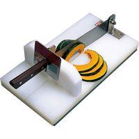 平野製作所 カボチャカッター薄刃タイプ 交換替刃 6110050(直送品)