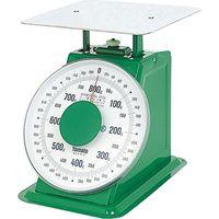 大和製衡 普及型上皿自動はかり SD-2kg 7119402(直送品)