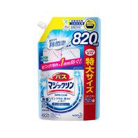 浴室・水周り用洗剤