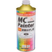 デイトナ 塗装はがし剤 96350(直送品)
