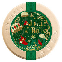 ルピシア JINGLE BELLS