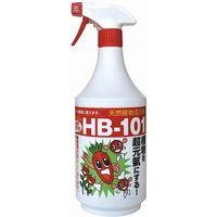 フローラ HB-101 そのまま使える 1000cc 1000倍希釈タイプ 4522909000494 1箱(12本)(直送品)