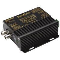 日本防犯システム JD-SDI/HDMIコンバーター PFEB018*(直送品)
