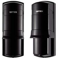オプテックス 屋外用アクティブセンサ短距離高機能型60m線警戒 AX60TFJ(直送品)
