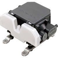 ダイヤフラムポンプ VC0101S-A2 日東工器(直送品)