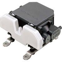 ダイヤフラムポンプ VC0101S-A1 日東工器(直送品)