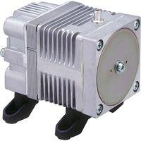 コンプレッサー 中圧 AC0105 日東工器(直送品)