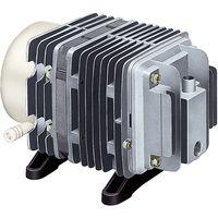コンプレッサー 低圧 AC0902 日東工器(直送品)