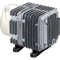 コンプレッサー 低圧 AC0602 日東工器(直送品)