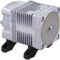 コンプレッサー 低圧 AC0102 日東工器(直送品)