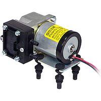 コンプレッサー DPA0105-X1 日東工器(直送品)