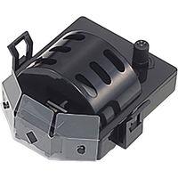 マックス 電子チェックライター用 インクリボンEC-IR150 EC90530(直送品)