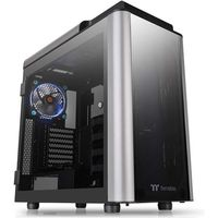 Thermaltake LEVEL 20 GT CA-1K9-00F1WN-00(直送品)