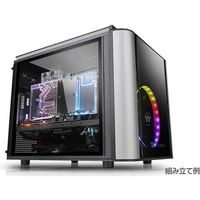 Thermaltake LEVEL 20 VT CA-1L2-00S1WN-00(直送品)
