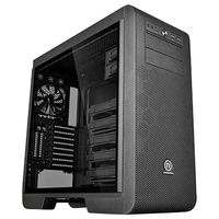 Thermaltake Core V51 TG CA-1C6-00M1WN-03(直送品)