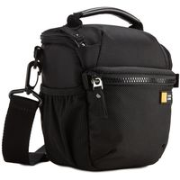 CASE LOGIC CaseLogic Bryker SLR Small Camera Bag BRCS-102/3203657(直送品)