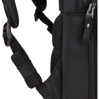 CASE LOGIC CaseLogic Bryker 15 Backpack BRYBP-115/3203497(直送品)