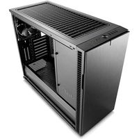 Fractal Design Define R6 - Gray