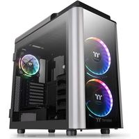 Thermaltake LEVEL 20 GT RGB Plus CA-1K9-00F1WN-01(直送品)
