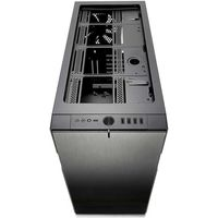 Fractal Design Define R6 Tempered Glass Gray USB3.1 Gen2 USB-C(直送品)