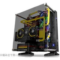 Thermaltake Core P3 TG CA-1G4-00M1WN-06(直送品)