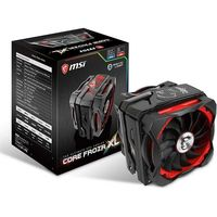 MSI CORE FROZR XL(直送品)