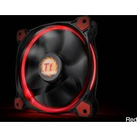 Thermaltake Riing 12 - LED CL-F038